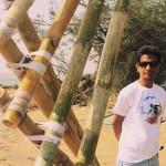 14 Sanjay